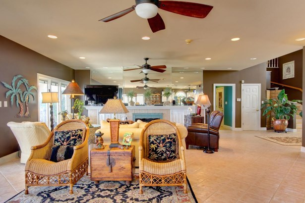 27224 Marina Road, Orange Beach, AL - USA (photo 5)