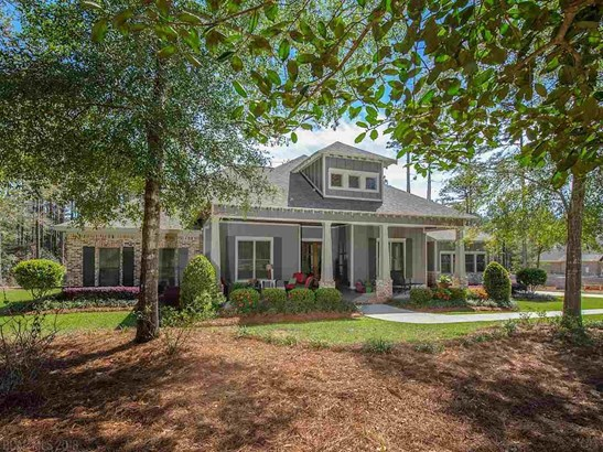 Craftsman, Residential Detached - Daphne, AL (photo 1)