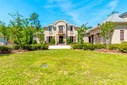 French Country, Residential Detached - Spanish Fort, AL (photo 1)