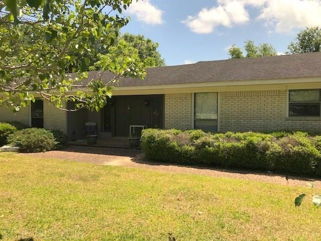 Ranch, Residential Detached - Foley, AL (photo 3)