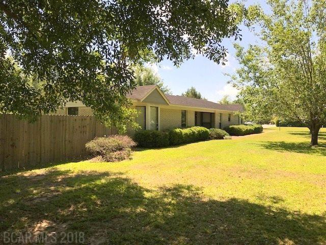Ranch, Residential Detached - Foley, AL (photo 4)