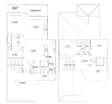 Cottage, Residential Detached - Gulf Shores, AL (photo 2)