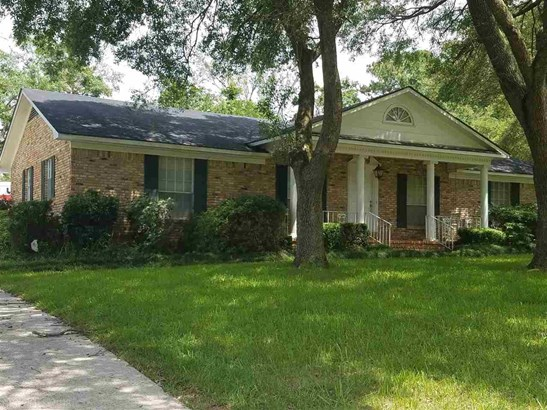 Residential Detached, Traditional - Eight Mile, AL (photo 2)
