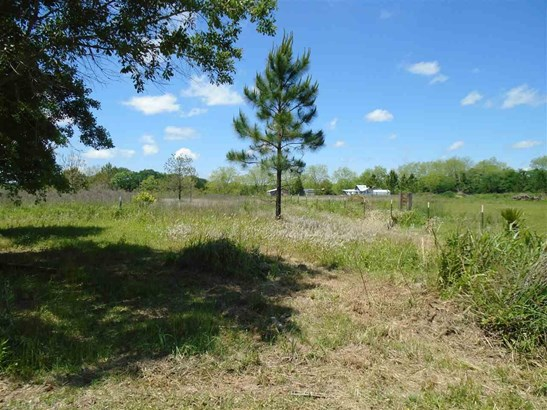 Residential Detached, Other-See Remarks - Summerdale, AL (photo 2)