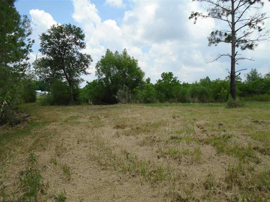 Residential Detached, Other-See Remarks - Summerdale, AL (photo 3)
