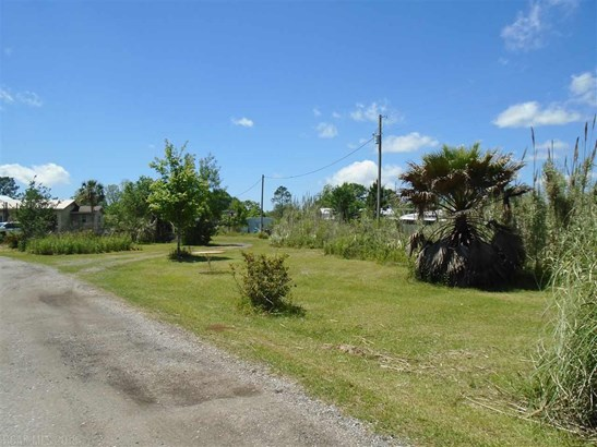 Residential Detached, Other-See Remarks - Summerdale, AL (photo 4)