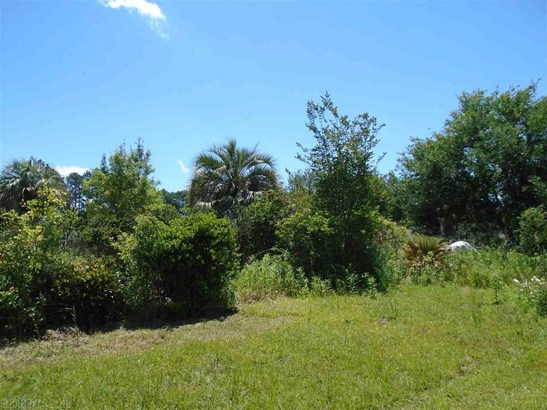 Residential Detached, Other-See Remarks - Summerdale, AL (photo 5)