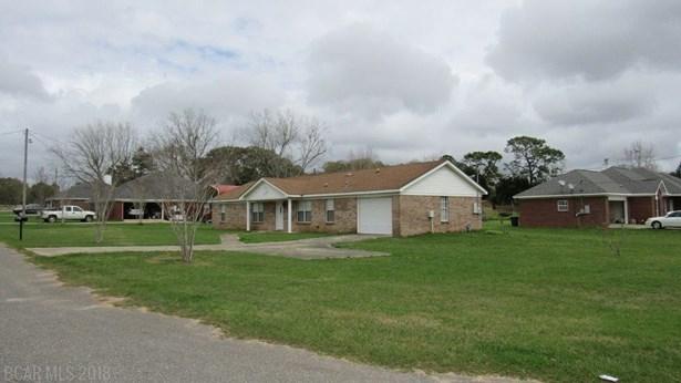 Ranch, Residential Detached - Irvington, AL (photo 3)