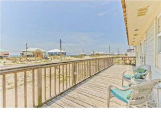 Cottage, Single Family - Dauphin Island, AL (photo 2)