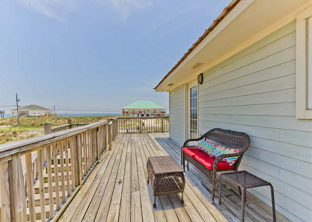 Cottage, Single Family - Dauphin Island, AL (photo 4)