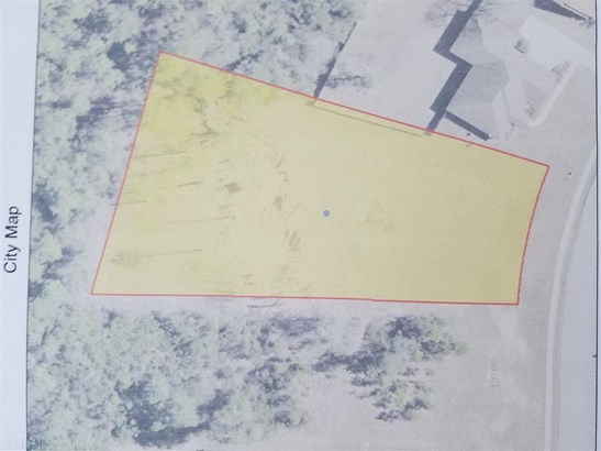 Residential Lots - Saraland, AL (photo 1)
