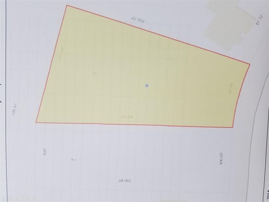 Residential Lots - Saraland, AL (photo 2)