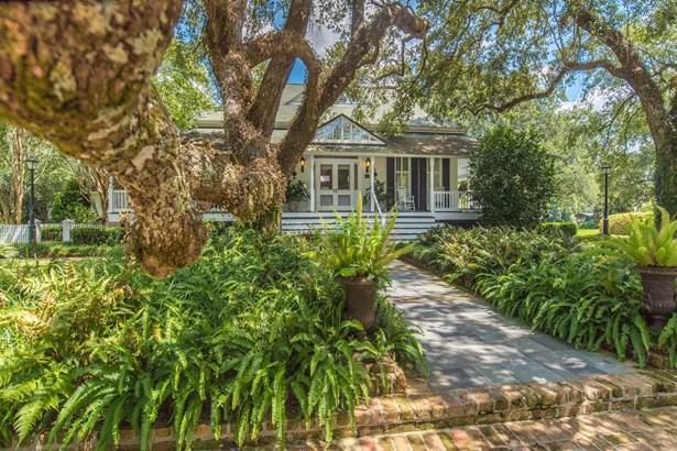 11866 Magnolia Street, Magnolia Springs, AL - USA (photo 2)