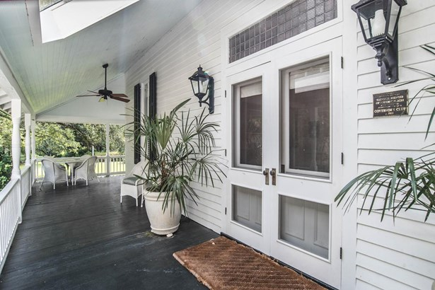11866 Magnolia Street, Magnolia Springs, AL - USA (photo 3)