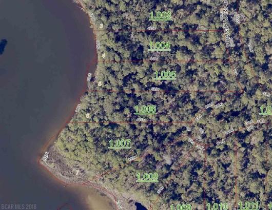 Residential Lots - Elberta, AL (photo 1)