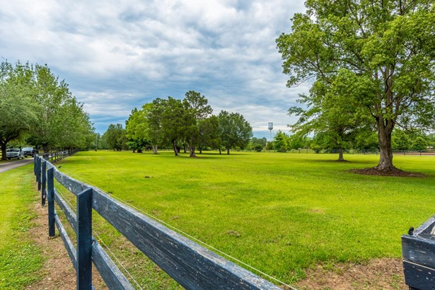 9790 Malbis Lane, Daphne, AL - USA (photo 2)