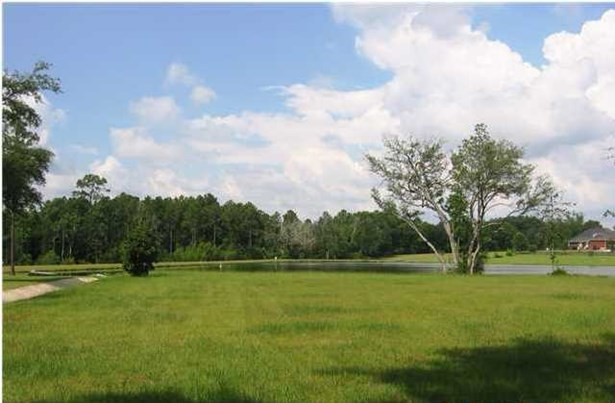 Residential Lots - Grand Bay, AL (photo 1)