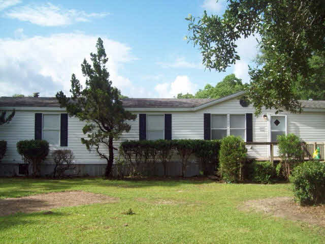 Mobile Home, Residential Detached - Elberta, AL (photo 1)