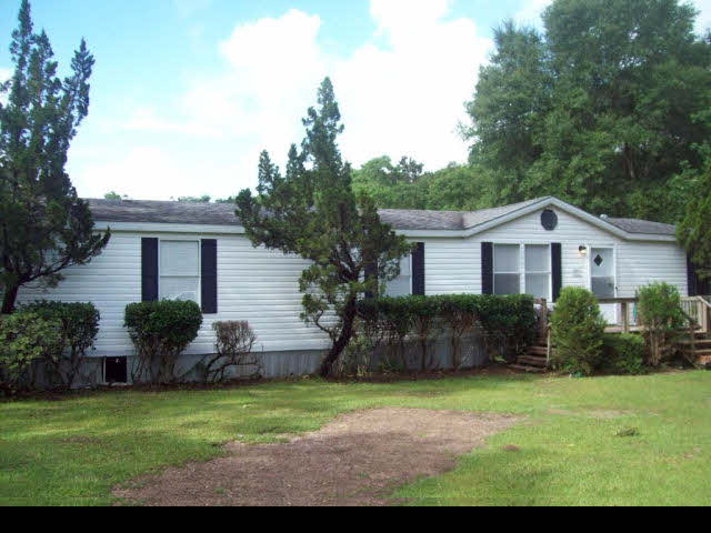 Mobile Home, Residential Detached - Elberta, AL (photo 2)