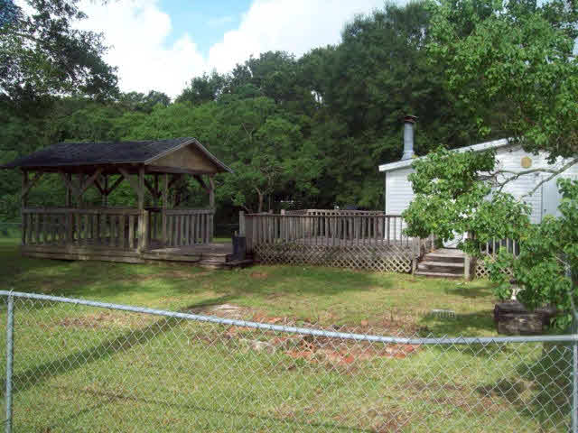 Mobile Home, Residential Detached - Elberta, AL (photo 3)