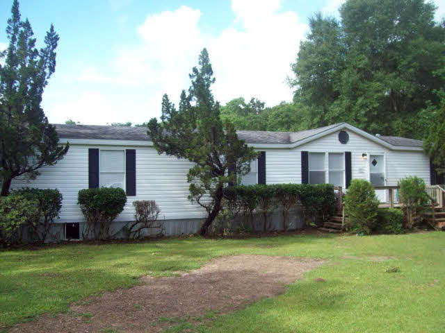 Mobile Home, Residential Detached - Elberta, AL (photo 4)