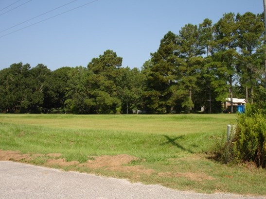 Land - Summerdale, AL (photo 1)