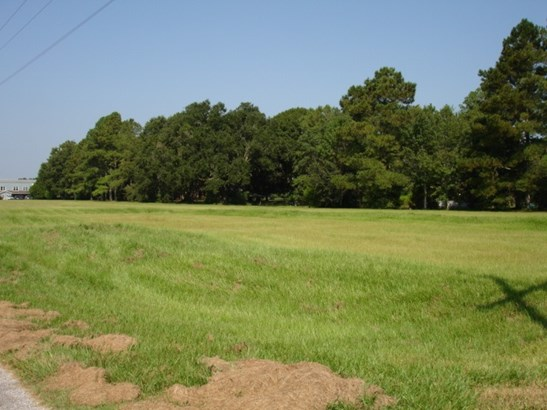 Land - Summerdale, AL (photo 2)
