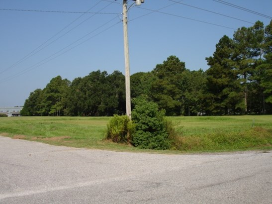 Land - Summerdale, AL (photo 5)