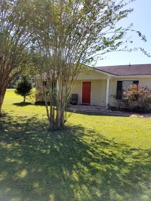 Cottage, Residential Detached - Summerdale, AL (photo 1)