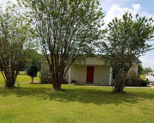 Cottage, Residential Detached - Summerdale, AL (photo 2)