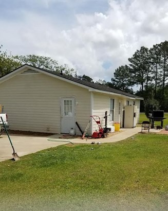 Cottage, Residential Detached - Summerdale, AL (photo 4)