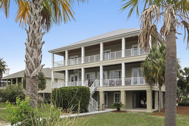 33044 Marlin Key Drive, Orange Beach, AL - USA (photo 1)
