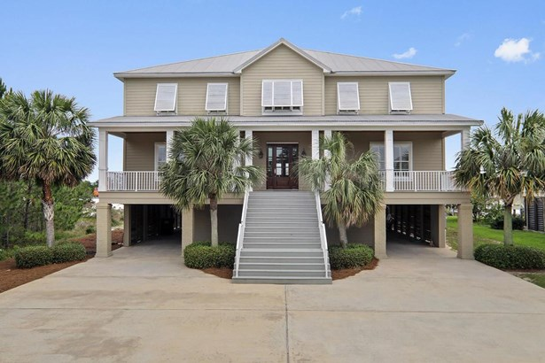 33044 Marlin Key Drive, Orange Beach, AL - USA (photo 2)