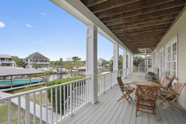 33044 Marlin Key Drive, Orange Beach, AL - USA (photo 3)