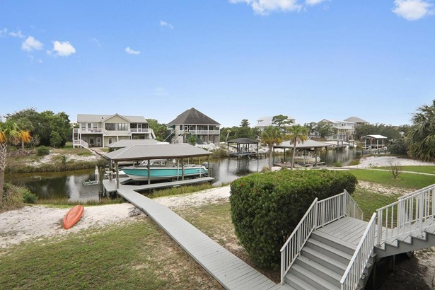 33044 Marlin Key Drive, Orange Beach, AL - USA (photo 4)