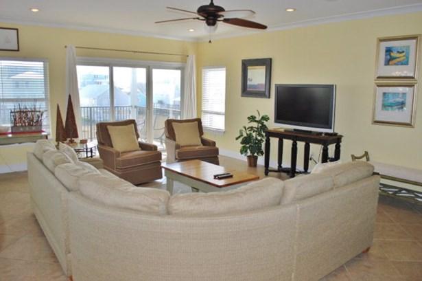 Condo & Multi Family, Duplex - Gulf Shores, AL (photo 2)