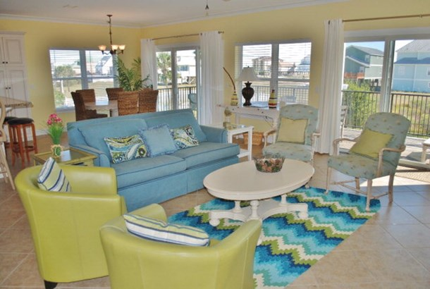 Condo & Multi Family, Duplex - Gulf Shores, AL (photo 5)