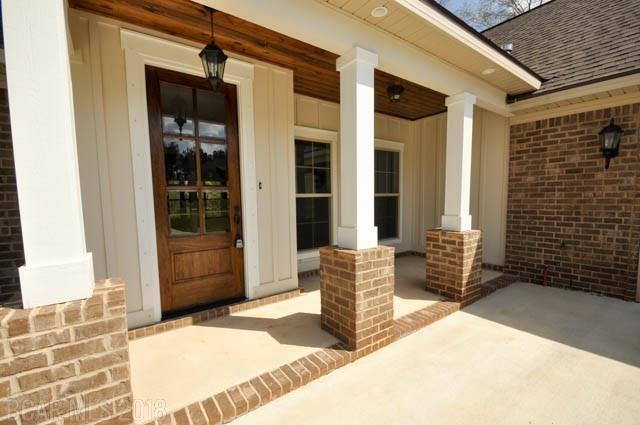 Craftsman, Residential Detached - Spanish Fort, AL (photo 3)