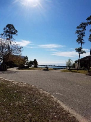 Residential Lots - Elberta, AL (photo 2)