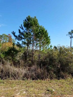 Residential Lots - Elberta, AL (photo 3)