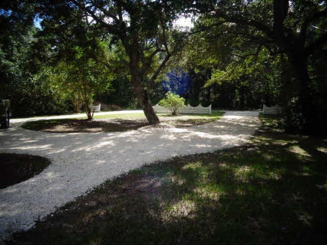 Residential Detached, Creole - Elberta, AL (photo 3)