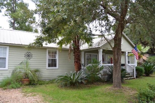 Cottage, Single Family - Foley, AL (photo 2)