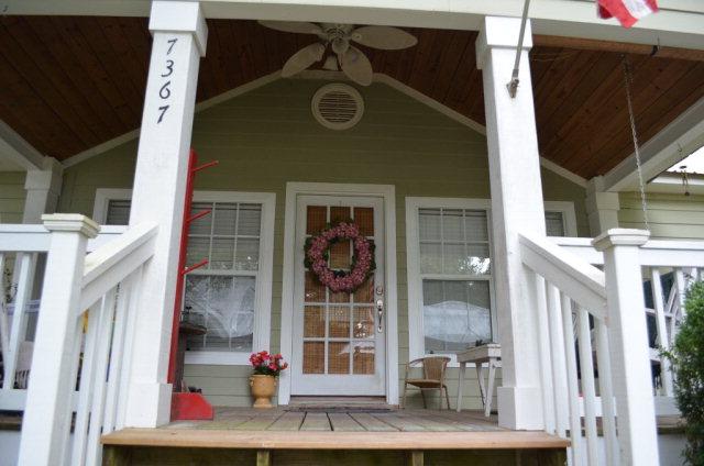 Cottage, Single Family - Foley, AL (photo 3)