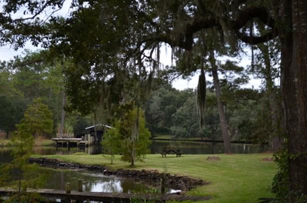 Cottage, Single Family - Foley, AL (photo 4)