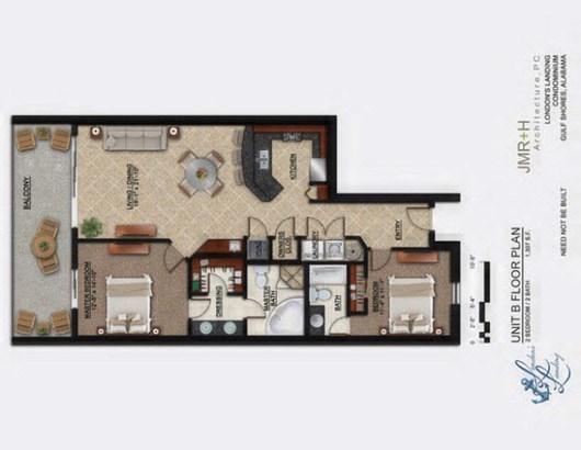 Attached Units,Pre-Construction, Condo & Multi Family - Gulf Shores, AL (photo 2)