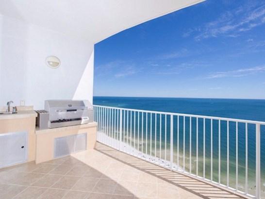 Condo & Multi Family, Tower - Orange Beach, AL (photo 4)