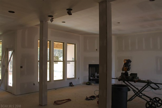 Craftsman, Residential Detached - Daphne, AL (photo 5)