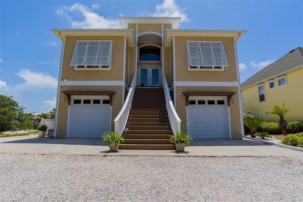 Cottage, Residential Detached - Orange Beach, AL (photo 5)
