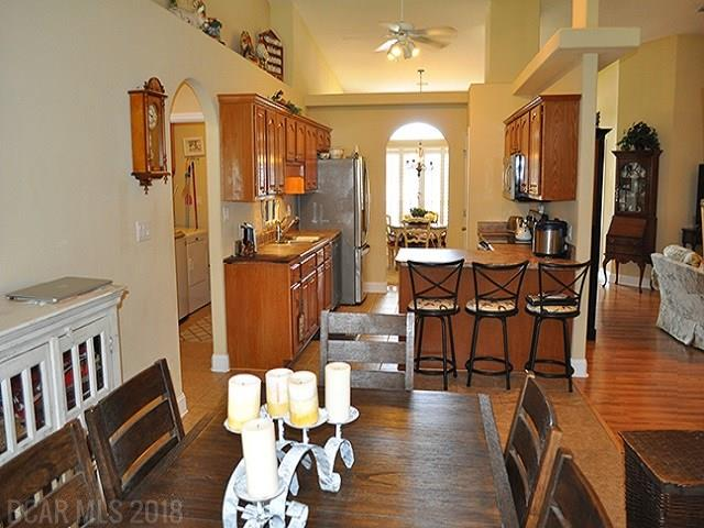 Residential Detached, Traditional - Foley, AL (photo 5)