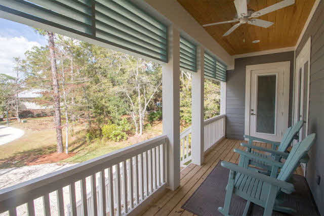 Cottage, Residential Detached - Summerdale, AL (photo 5)